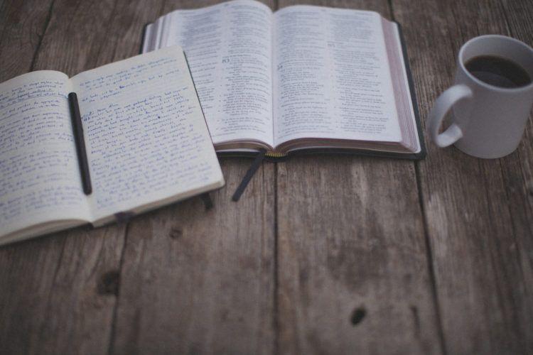 El Evangelio da sentido a toda la Biblia